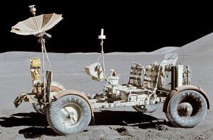 800px-Apollo15LunarRover