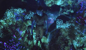 Jake_and_bioluminescence