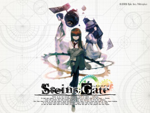 Steins;Gate.full.146332