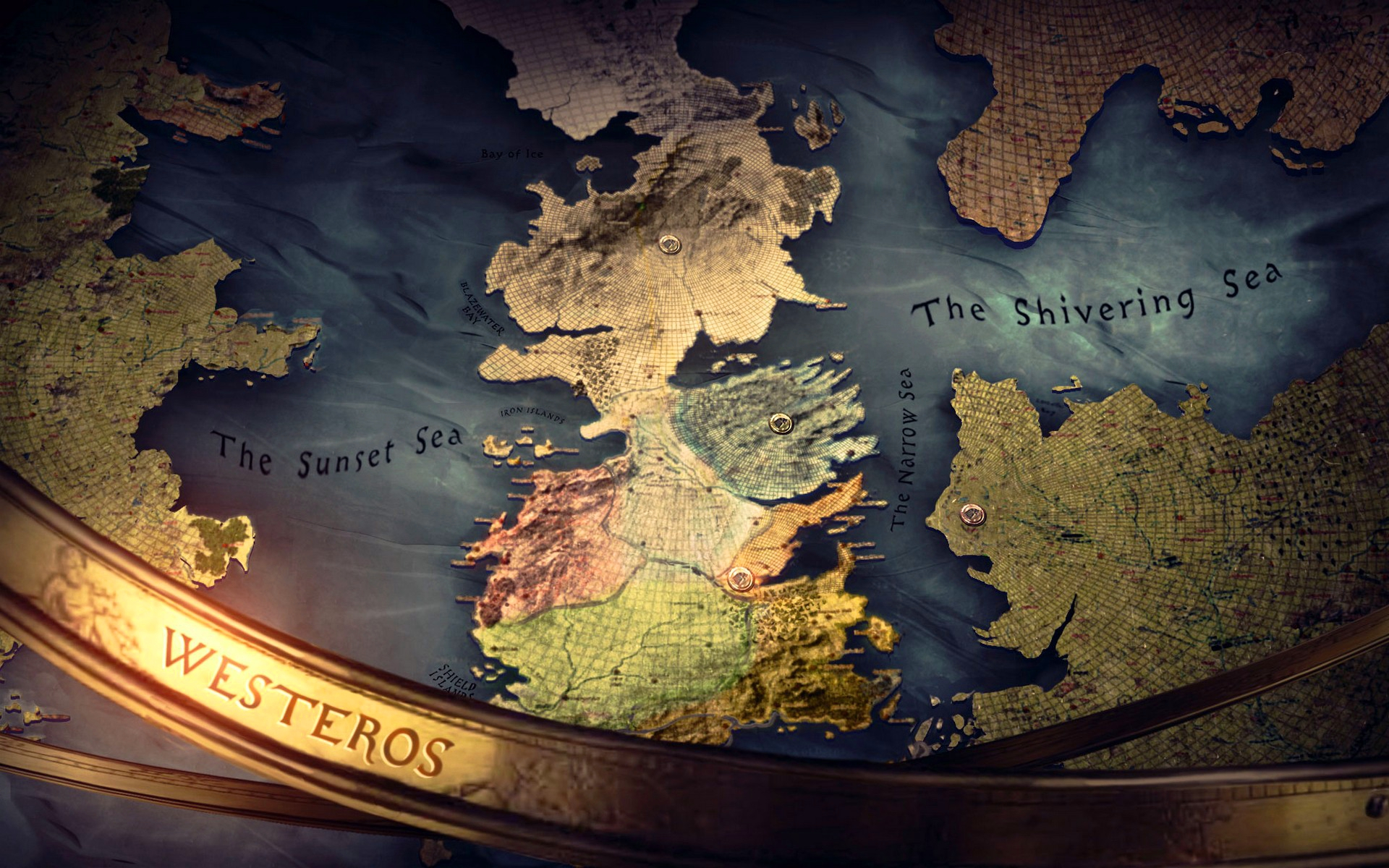 Home · zjg95/gotdb Wiki · GitHub Game Of Thrones Maps Wiki on revenge wiki map, firefly wiki map, game of thrones arya,