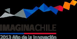 imagina-logo