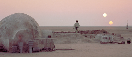 tatooine_chico