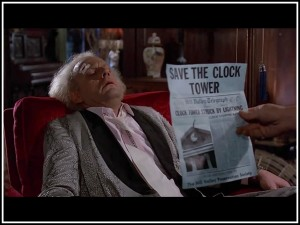 christopher-lloyd-as-dr-emmett-brown-in-back