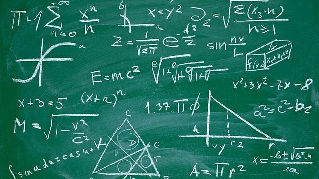 formulas-matematicas--644x362