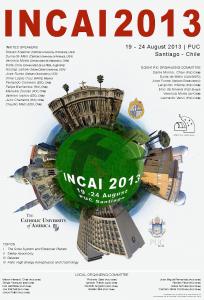 INCAI2013