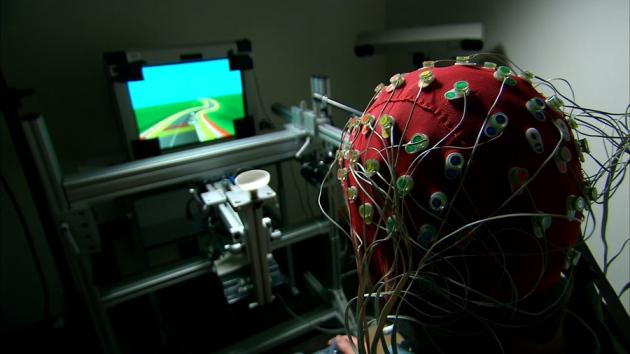 La mejora de las habilidades mentales gracias a este videojuego se reflejan en una mayor actividad cerebral.