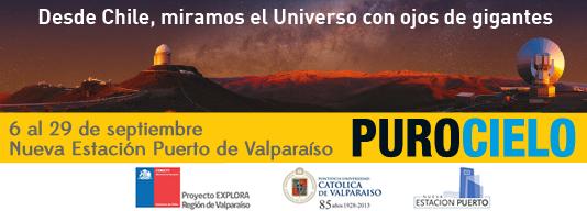 bannner_valparaiso_expo_purocielo