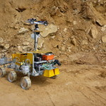 SAFER_field_test_rover_node_full_image