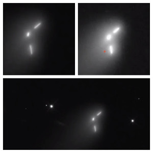 Comet, Ison, mothership, Justin Bieber, UFO, UFOs, sighting, sightings, alien, aleins, eT, space, news, australia, moon, orb, orbs, astronomy, bad, august, 2013, NASA, top secret, 1,