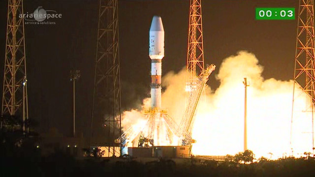 Gaia_launch_-_Full_replay_video_production_full