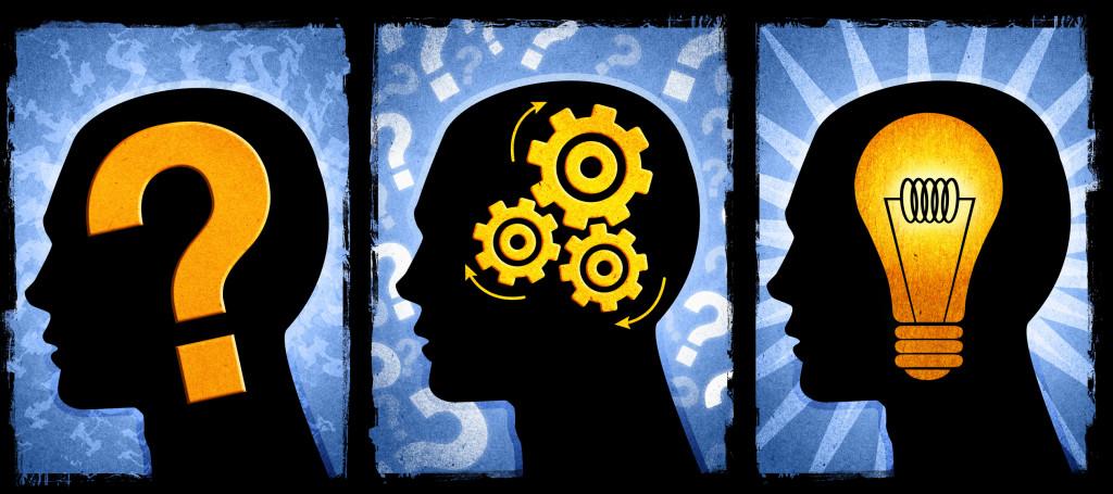 3-brains