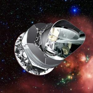 Planck-600x600
