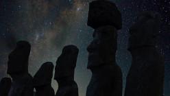 moai-stars_1608296i