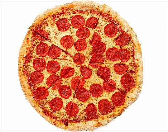 pizza__1322067494_5957
