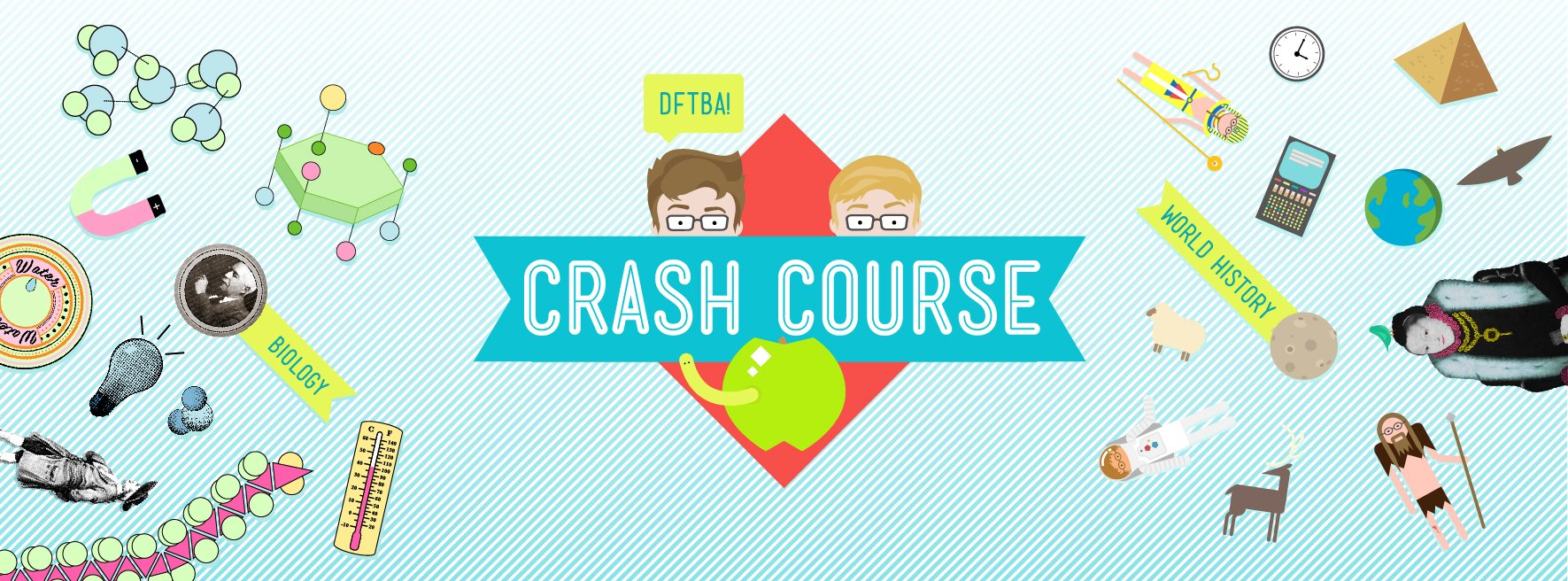 crash-course2