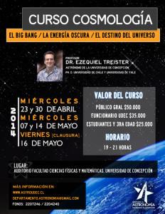curso-cosmologia