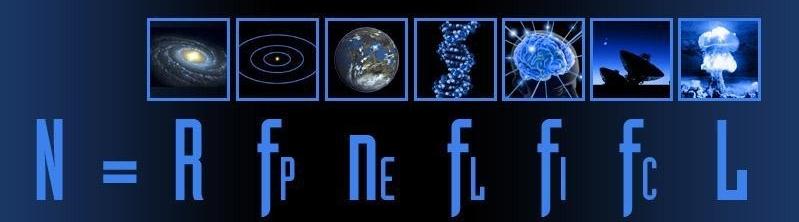 ecuacion-drake