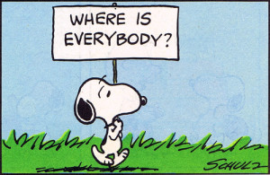 where_is_everybody_snoopy_zps2b9515af