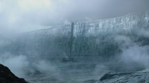 346-game-of-thrones-le-mur-du-nord