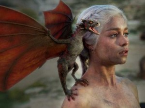 daenerys-targaryen-dragon-game-of-thrones