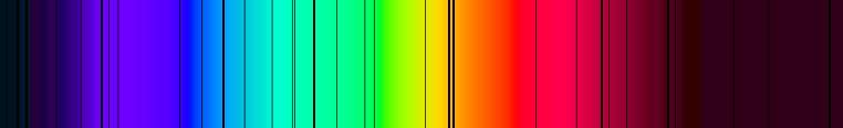 espectro0