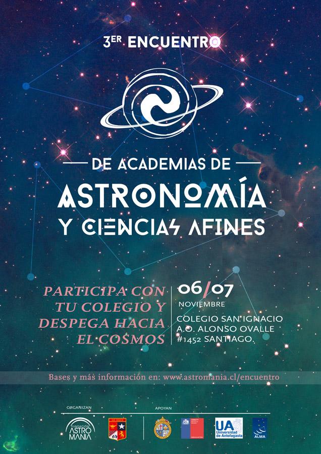 AficheEncuentro_w