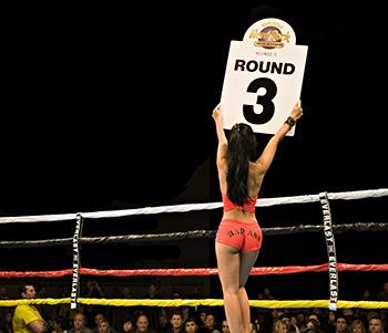 round-3_k8g9425