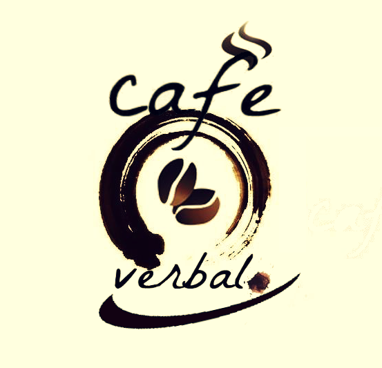 cafe verbal