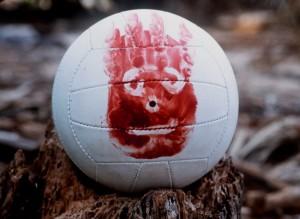 Wilson.