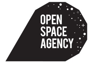 Créditos: Open Space Agency