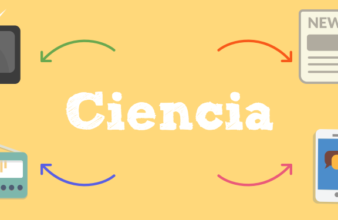 ciencia_chile_block_1