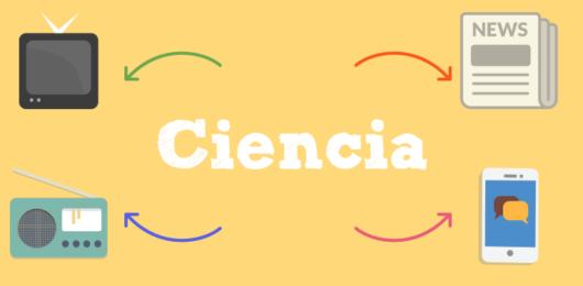 ciencia_chile_block_1