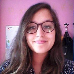 Francisca Concha, blog Primer Fotón