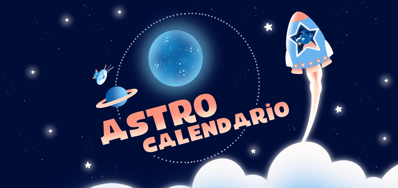 Astrocalendario